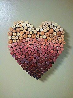 Valentine's Day Craft Class