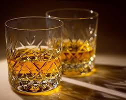 Scotch Whisky Comparison Class